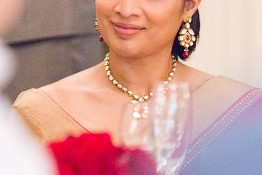 Gaurav & Roshni's Wedding 1j4c1759
