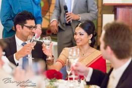 Gaurav & Roshni's Wedding 1j4c1780