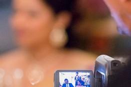 Gaurav & Roshni's Wedding 1j4c1834