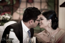Gaurav & Roshni's Wedding 1j4c1989