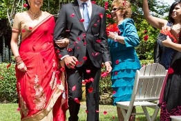 Gaurav & Roshni's Wedding nv0a1177