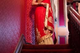 Gaurav & Roshni's Wedding nv0a1219