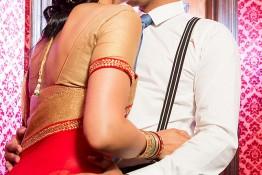 Gaurav & Roshni's Wedding nv0a1251