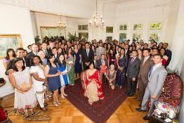 Gaurav & Roshni's Wedding nv0a1259