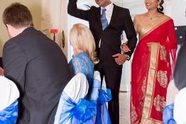 Gaurav & Roshni's Wedding nv0a1298