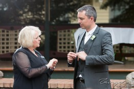 Aaron & Anna's Wedding 1j4c2605