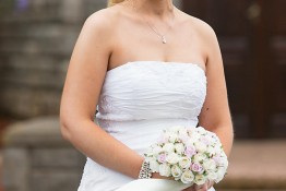Aaron & Anna's Wedding 1j4c2694