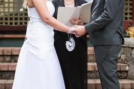 Aaron & Anna's Wedding 1j4c2789
