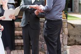 Aaron & Anna's Wedding 1j4c2838