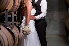 Aaron & Anna's Wedding 1j4c3071