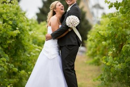 Aaron & Anna's Wedding 1j4c3205