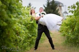 Aaron & Anna's Wedding 1j4c3227