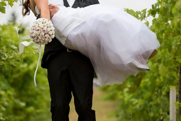 Aaron & Anna's Wedding 1j4c3254
