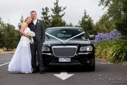 Aaron & Anna's Wedding 1j4c3296