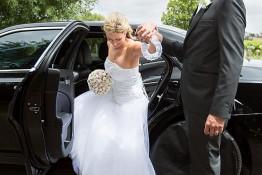 Aaron & Anna's Wedding 1j4c3299