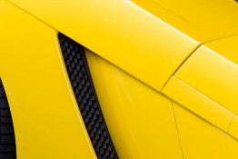 Lamborghini Gallardo SE nv0a1533-2