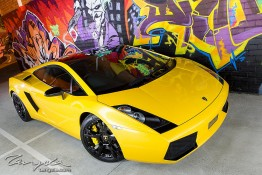 Lamborghini Gallardo SE nv0a1546