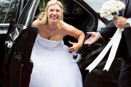 Aaron & Anna's Wedding nv0a1913