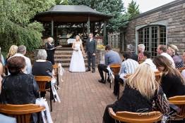 Aaron & Anna's Wedding nv0a2003