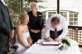 Aaron & Anna's Wedding nv0a2060