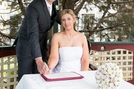 Aaron & Anna's Wedding nv0a2064
