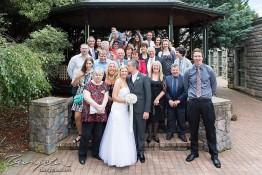 Aaron & Anna's Wedding nv0a2149