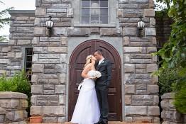 Aaron & Anna's Wedding nv0a2181