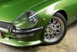 Datsun 260Z nv0a2385