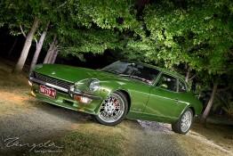 Datsun 260Z nv0a2398