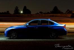 F30 BMW 328i nv0a2421