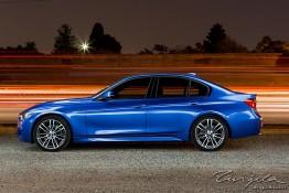 F30 BMW 328i nv0a2422