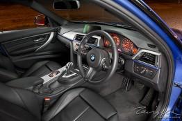 F30 BMW 328i nv0a2432