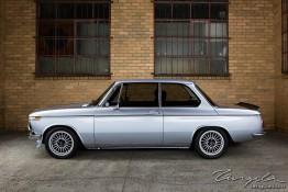 BMW 2002 nv0a2452