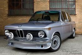 BMW 2002 nv0a2456
