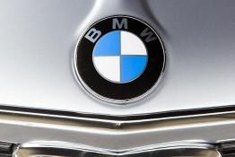 BMW 2002 nv0a2464