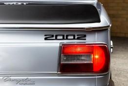 BMW 2002 nv0a2484