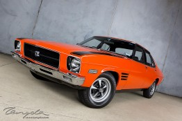 Holden HQ SS nv0a2621