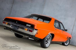 Holden HQ SS nv0a2652