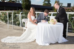 Davis & Gemma's Wedding 1j4c4130