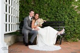 Davis & Gemma's Wedding 1j4c4222