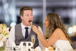 Davis & Gemma's Wedding 1j4c4533