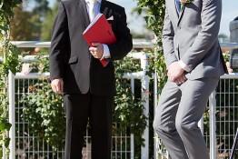 Davis & Gemma's Wedding nv0a3219