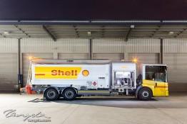 Mercedes-Benz Econic tanker 1j4c5026