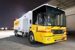 Mercedes-Benz Econic tanker 1j4c5032