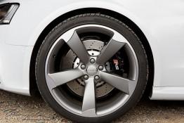 Audi RS5 1j4c5102
