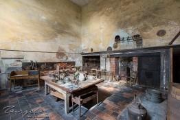 Calke Abbey, Derbyshire, England 1j4c0062