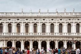 Venice, Italy 1j4c0313