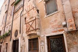 Venice, Italy 1j4c0462