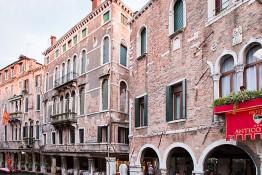 Venice, Italy 1j4c0605