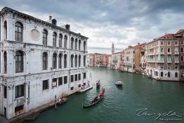 Venice, Italy 1j4c0636